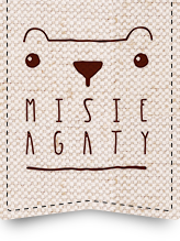 Misieagaty.com.pl
